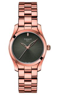 Tissot T-Wave T1122103306100