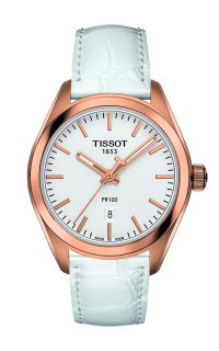 Tissot PR 100 T1012103603101