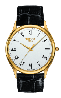 Tissot Excellence T9264101601300