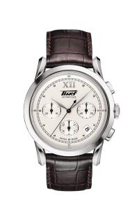 Tissot Heritage T66171233