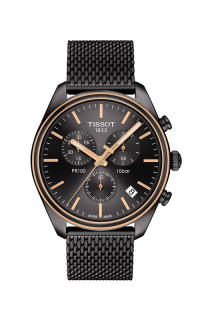 Tissot PR 100 T1014172306100