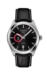 Tissot PR 100 T1014521605100