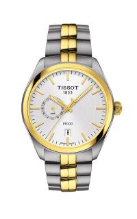 Tissot PR 100 T1014522203100