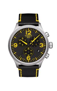 Tissot Chrono XL Classic T1166171605701