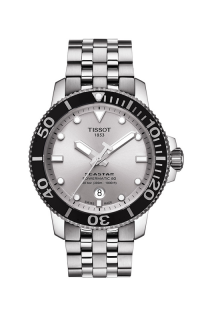 Tissot Seastar 1000 Powermatic 80 T1204071103100
