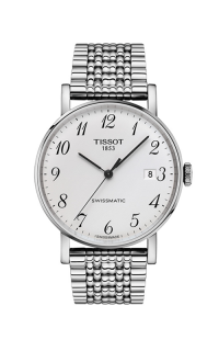 Tissot Everytime T1094071103200