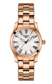 Tissot T-Wave T1122103311300