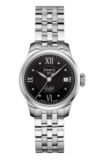 Tissot Le Locle Automatic Lady T41118356