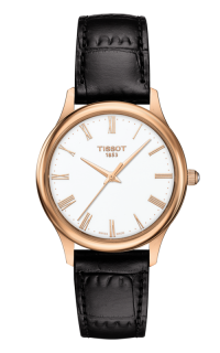 Tissot Excellence Lady T9262107601300