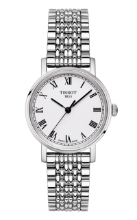 Tissot Everytime Small T1092101103310
