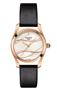 Tissot T-Wave T1122103611100