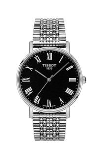 Tissot Everytime T1094101105300