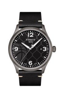 Tissot Chrono XL Classic T1164103606700