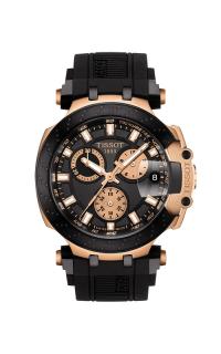 Tissot T-Race Chronograph T1154173705100