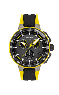 Tissot T-Race Cycle T1114173705700