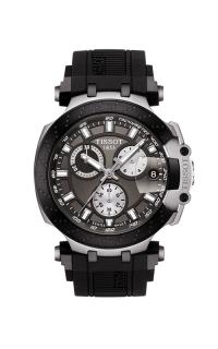 Tissot T-Race Chronograph T1154172706100