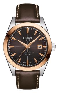 Tissot Gentleman Automatic T9274074629100