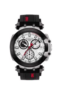 Tissot T-Race Chronograph T1154172701100