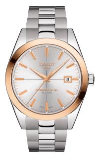 Tissot Gentleman Automatic T9274074103100