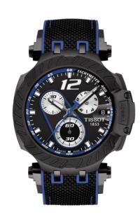 Tissot T-Race T1154173705703