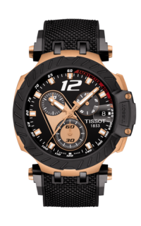 Tissot T-Race T1154173705700