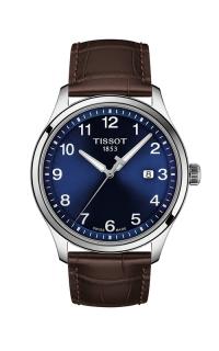 Tissot Gent XL Classic T1164101604700