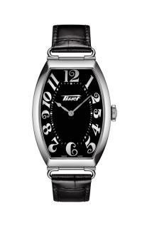 Tissot Heritage Porto T1285091605200