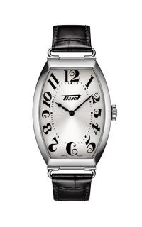 Tissot Heritage Porto T1285091603200