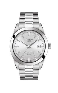 Tissot Carson Premium Powermatic 80 T1274071103100