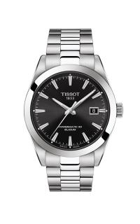 Tissot Gentleman T1274071105100