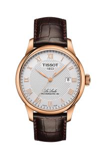 Tissot Carson Premium Powermatic 80 T0064073603300