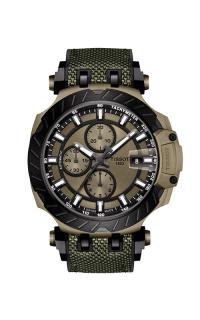 Tissot T-Race Chronograph T1154273709100