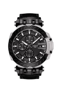 Tissot T-Race Chronograph T1154272706100