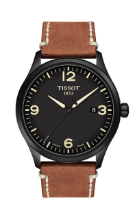 Tissot Gent XL Classic T1164103605700