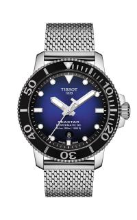 Tissot Seastar 1000 Powermatic 80 T1204071104102