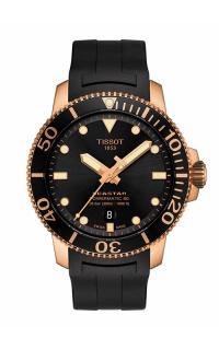Tissot Seastar 1000 Powermatic 80 T1204073705101