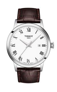 Tissot Classic Dream T1294101601300