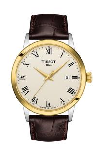 Tissot Classic Dream T1294102626300