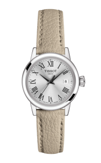 Tissot Classic Dream Lady T1292101603300