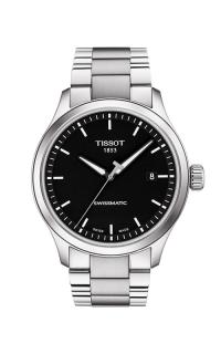 Tissot Gent XL Swissmatic T1164071105100