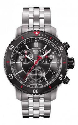 Tissot PRS T0674172105100 product image