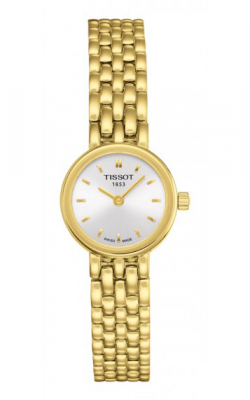 Tissot Lovely Watch T0580093303100 product image