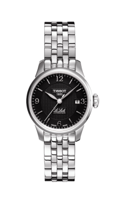 Tissot Le Locle Watch T41118354 product image