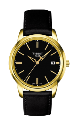 Tissot Classic Dream Watch T0334103605101 product image