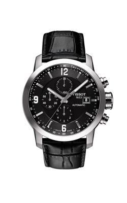 Tissot PRC Watch T0554271605700 product image