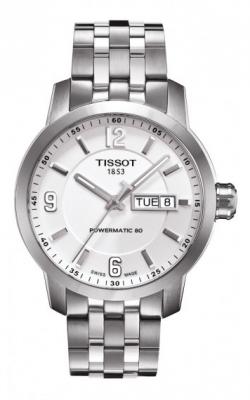 Tissot PRC T0554301101700 product image