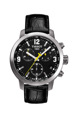 Tissot PRC Watch T0554171605700 product image