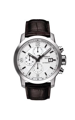 Tissot PRC Watch T0554271601700 product image