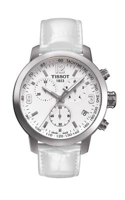 Tissot PRC T0554171601700 product image