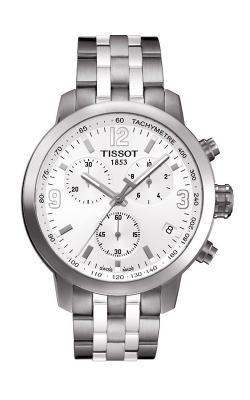 Tissot PRC T0554171101700 product image